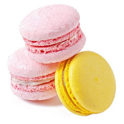 french-colorful-macaroons