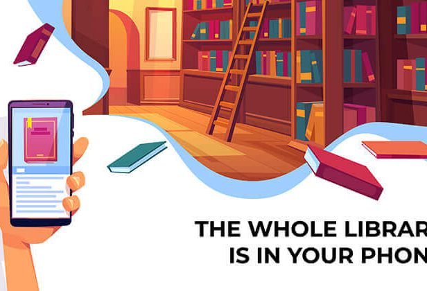 Great platform to find your book easily