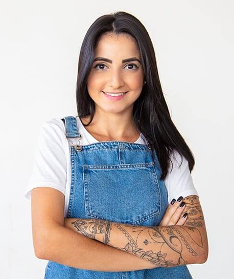 Sarah Killy